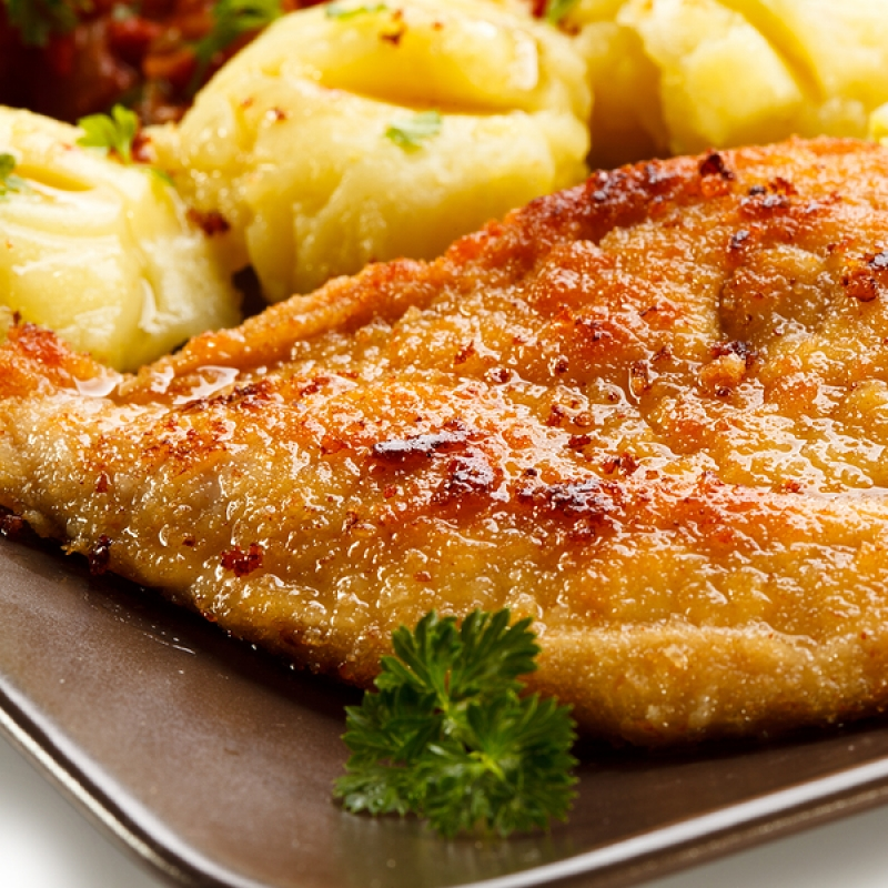 Sep 26,  · My Baked Chicken Breast Recipe It's no secret chicken is America's most popular meat and chicken breast is the most sold cut of chicken. There is 5/5(6).