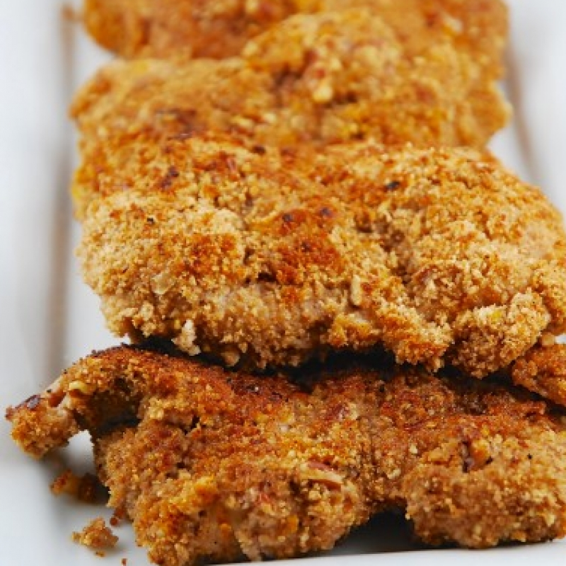 Homemade Fresh Apple Pie additionally Spicy Pecan Crusted Chicken together with Sticky Soy Chicken Wings together with Buffalo Chicken French Bread Pizza additionally Buffalo Chicken Bites. on grandmothers